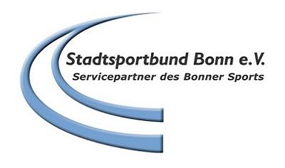 Stadtsportbund Bonn