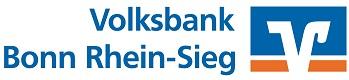 Volksbank Köln / Bonn